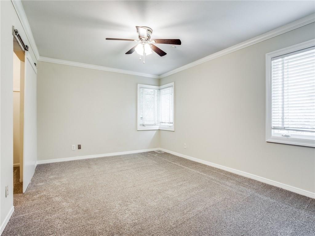 4205 Manning  Lane, Dallas, Texas 75220 - acquisto real estate best new home sales realtor linda miller executor real estate
