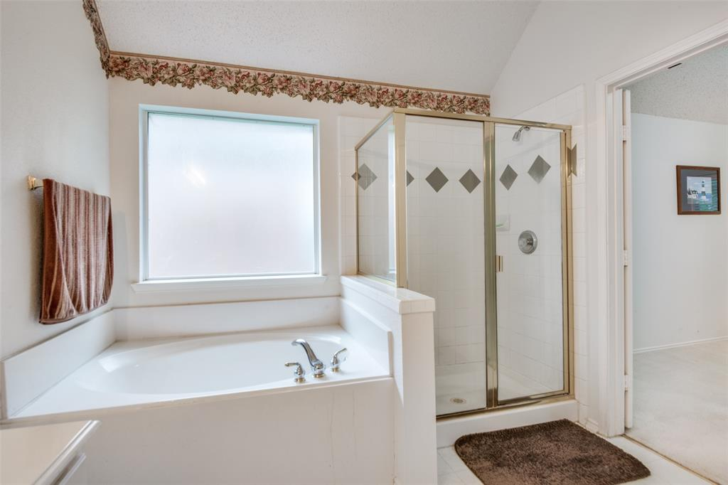2309 Great Bear  Lane, Denton, Texas 76210 - acquisto real estate best new home sales realtor linda miller executor real estate