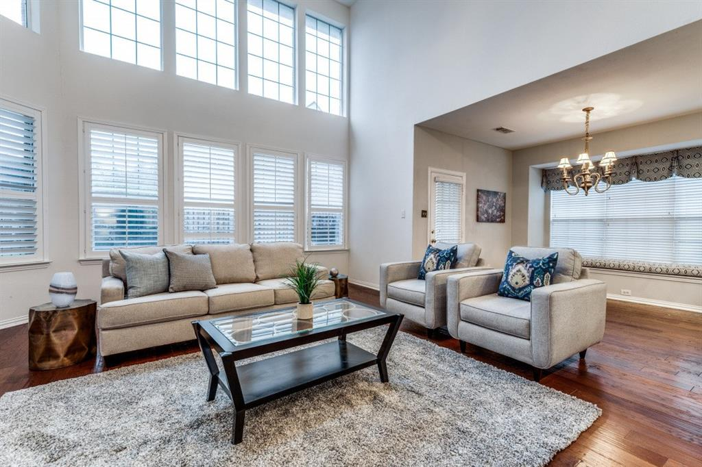 5022 Toftrees  Drive, Arlington, Texas 76016 - acquisto real estate best flower mound realtor jody daley lake highalands agent of the year