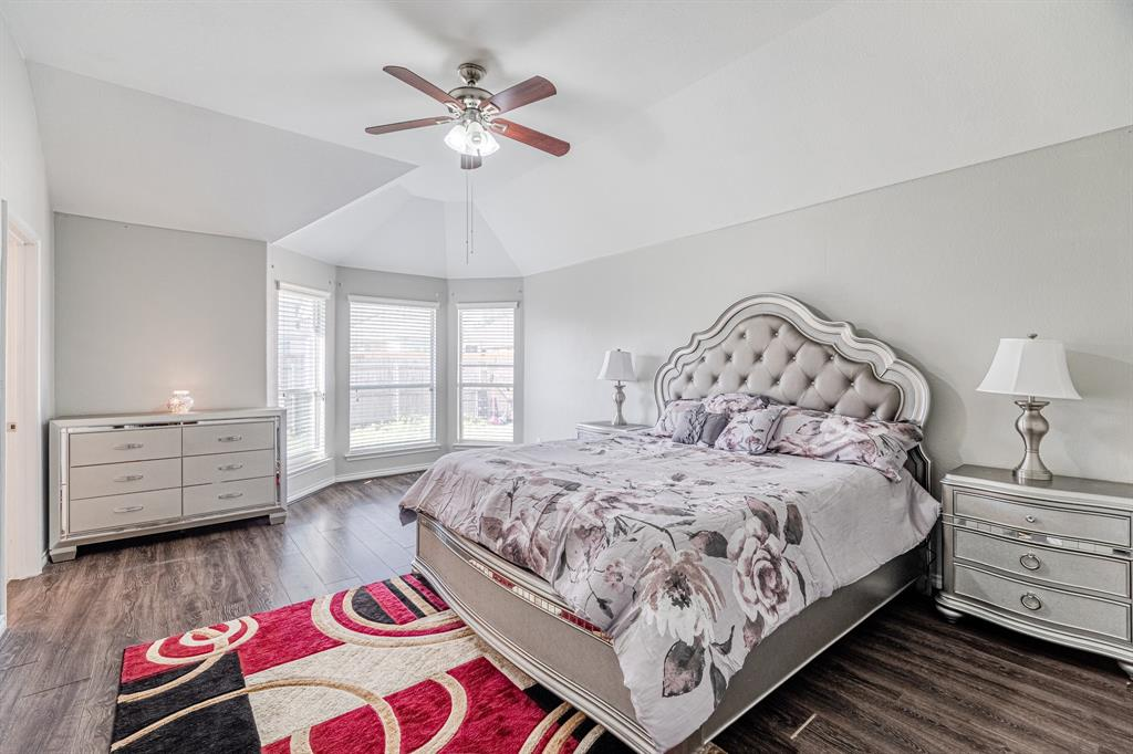 12145 Durango Root  Drive, Fort Worth, Texas 76244 - acquisto real estaet best boutique real estate firm in texas for high net worth sellers