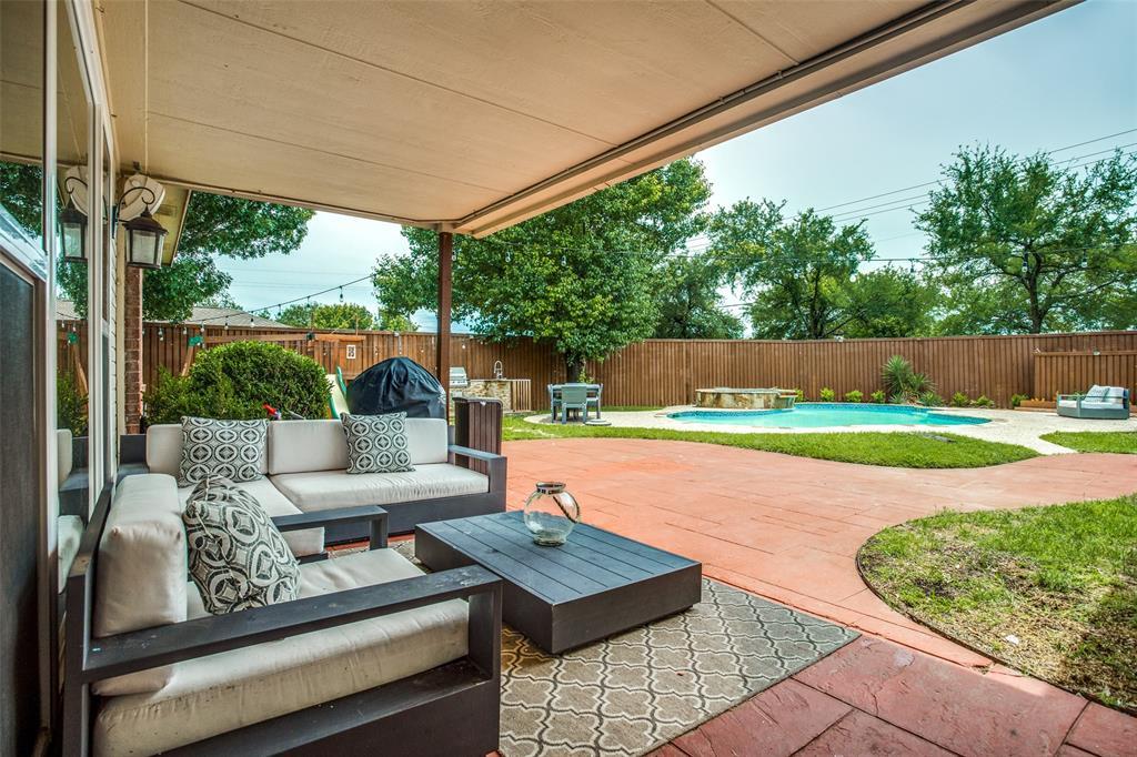 1704 Endicott  Drive, Plano, Texas 75025 - acquisto real estate smartest realtor in america shana acquisto