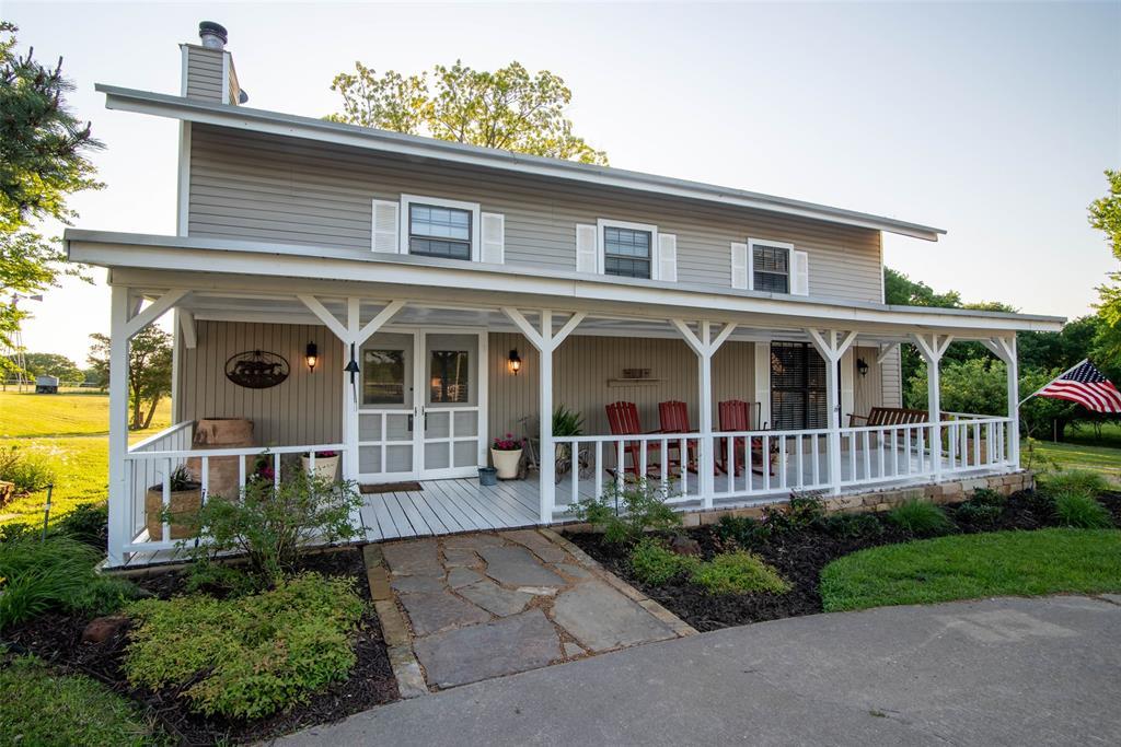 2017 Fm 1752  Savoy, Texas 75479 - acquisto real estate best the colony realtor linda miller the bridges real estate