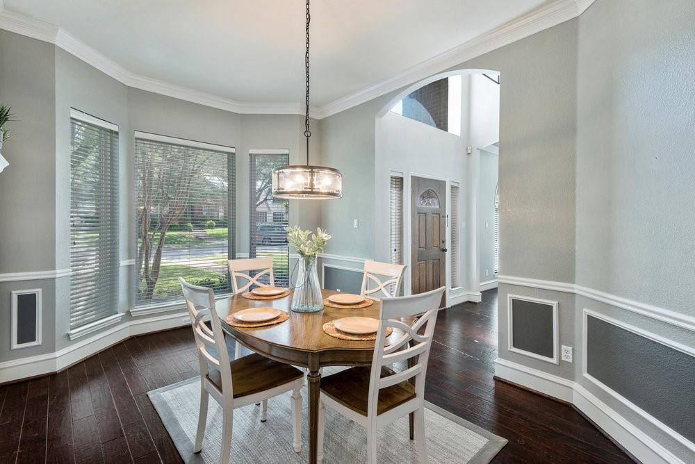 2705 Schofield  Court, Plano, Texas 75093 - acquisto real estate best the colony realtor linda miller the bridges real estate