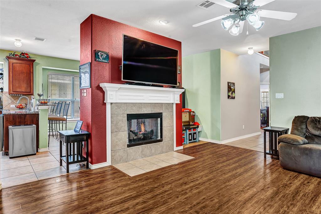 1217 Chattahoochee  Drive, Savannah, Texas 76227 - acquisto real estate best celina realtor logan lawrence best dressed realtor