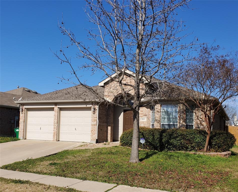 313 Magnolia  Drive, Fate, Texas 75087 - Acquisto Real Estate best mckinney realtor hannah ewing stonebridge ranch expert