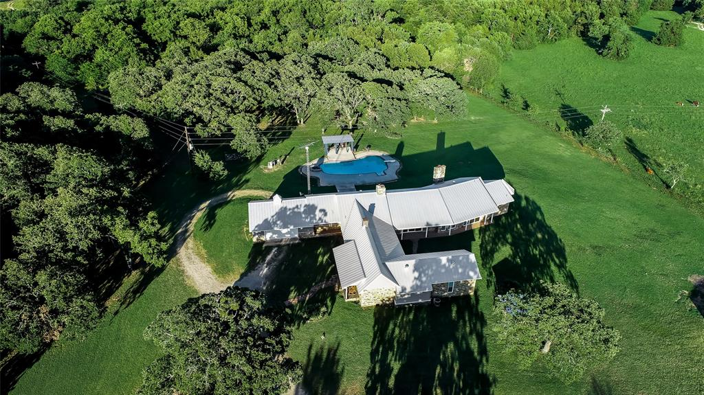 3070 County Road 136  Whitesboro, Texas 76273 - acquisto real estate best real estate company in frisco texas real estate showings