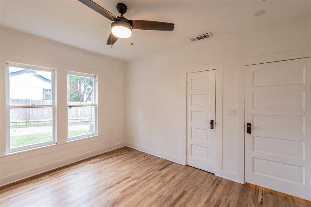 919 Tennessee  Street, McKinney, Texas 75069 - acquisto real estate best luxury buyers agent in texas shana acquisto inheritance realtor