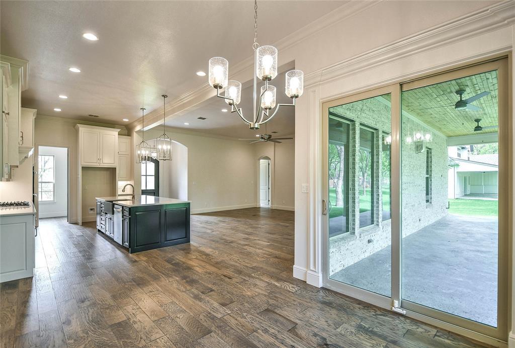 8021 Landings  Road, Granbury, Texas 76049 - acquisto real estate best style realtor kim miller best real estate reviews dfw