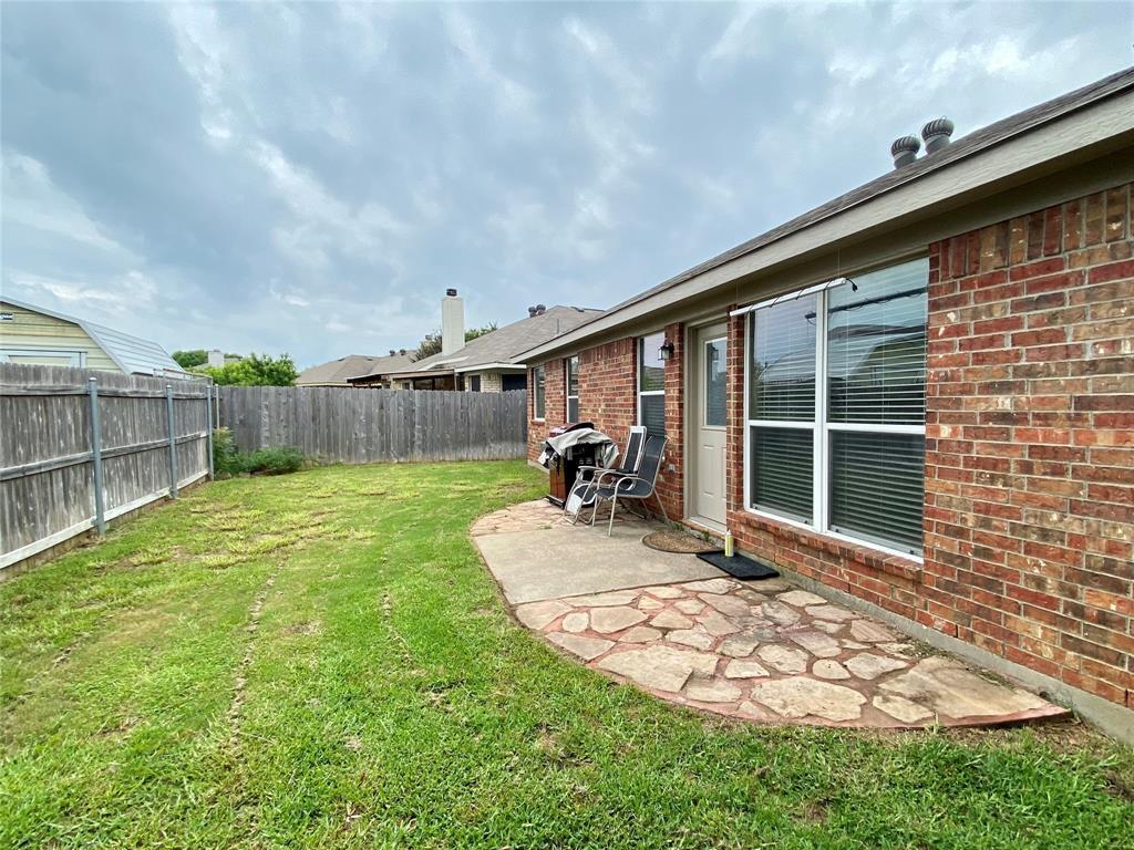 12133 Rolling Ridge  Drive, Fort Worth, Texas 76028 - acquisto real estate mvp award real estate logan lawrence