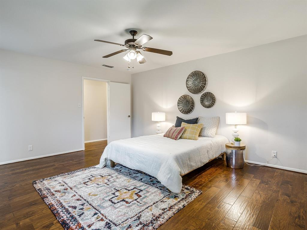 4204 Inman  Court, Fort Worth, Texas 76109 - acquisto real estate best realtor westlake susan cancemi kind realtor of the year