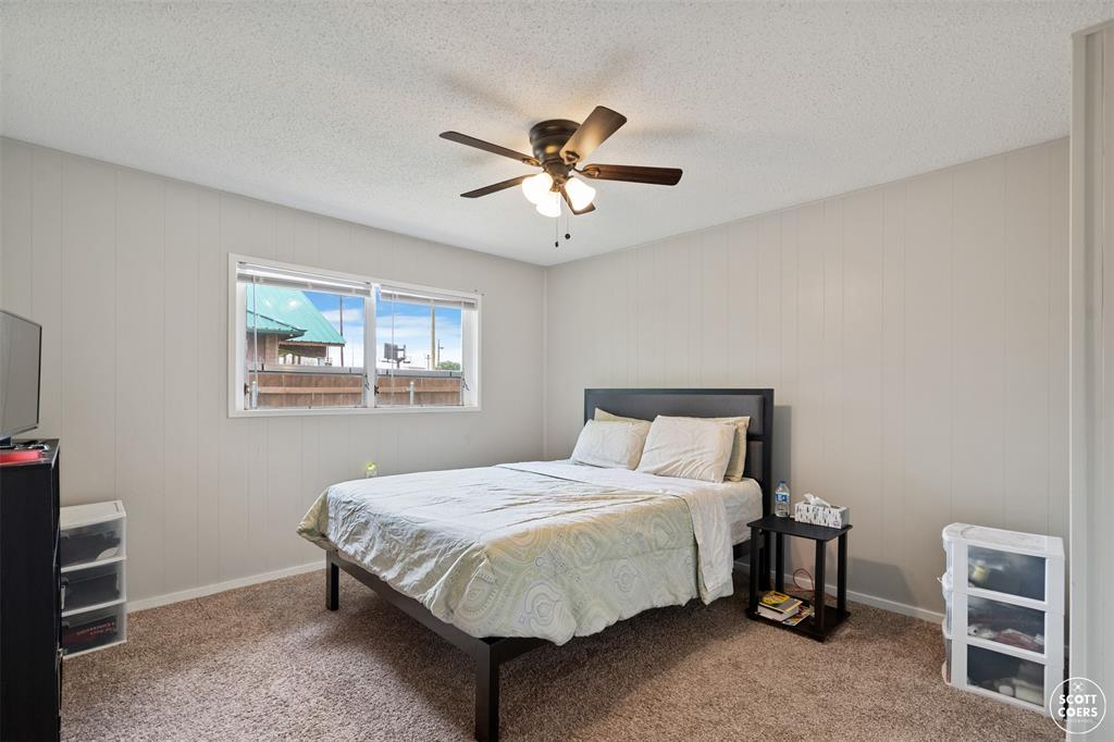 107 Lucas  Drive, Early, Texas 76802 - acquisto real estate best new home sales realtor linda miller executor real estate