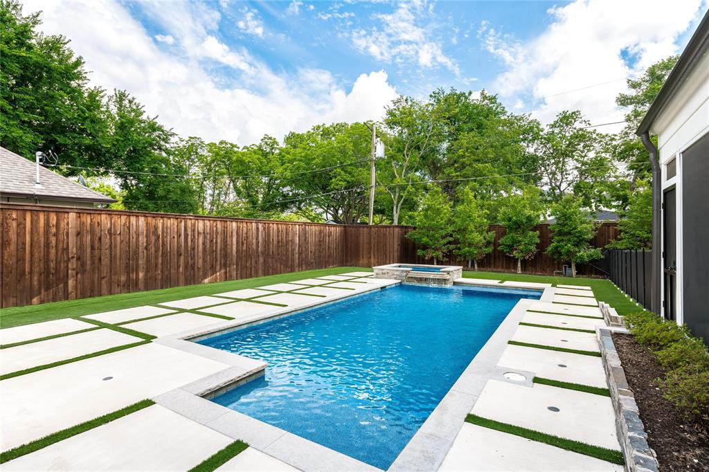 6516 Stichter  Avenue, Dallas, Texas 75230 - acquisto real estate best park cities realtor kim miller best staging agent