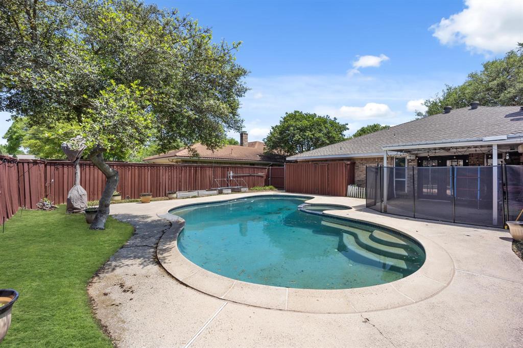 1115 Morningstar  Trail, Richardson, Texas 75081 - acquisto real estate smartest realtor in america shana acquisto