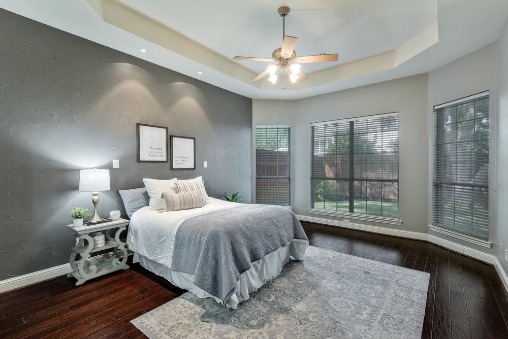 2705 Schofield  Court, Plano, Texas 75093 - acquisto real estate best listing agent in the nation shana acquisto estate realtor