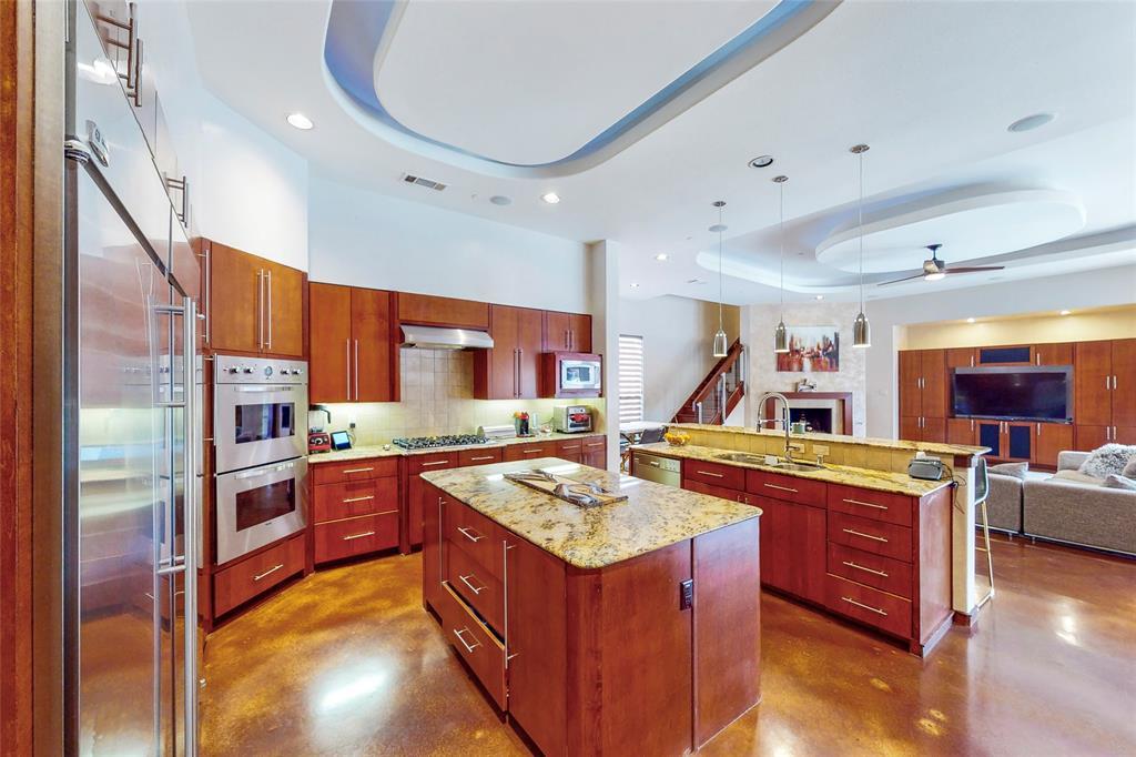 1778 Torrey Pines  Lane, Frisco, Texas 75034 - acquisto real estate best highland park realtor amy gasperini fast real estate service