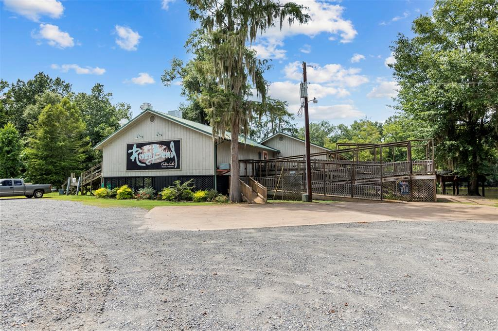 211 Big Oak Road Pr 2422  Karnack, Texas 75661 - Acquisto Real Estate best frisco realtor Amy Gasperini 1031 exchange expert