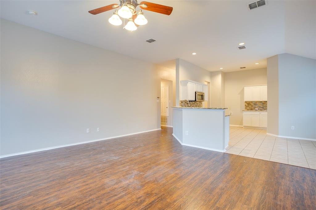 12144 Tacoma Ridge  Drive, Fort Worth, Texas 76244 - acquisto real estate best listing listing agent in texas shana acquisto rich person realtor