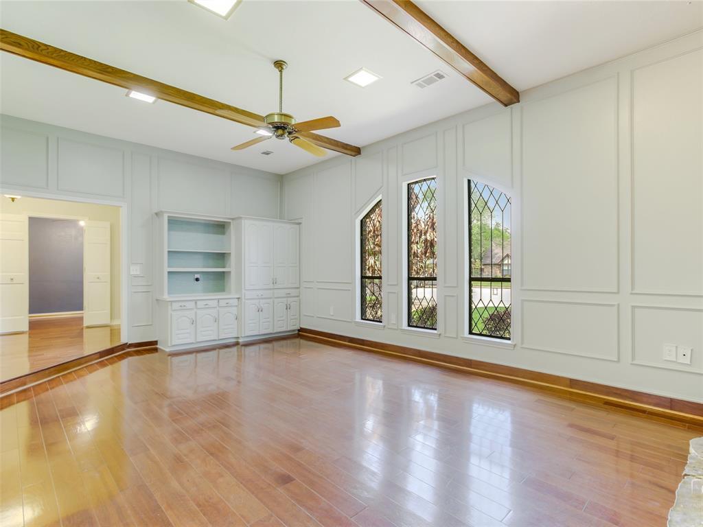2304 La Vida  Place, Plano, Texas 75023 - acquisto real estate best real estate company to work for