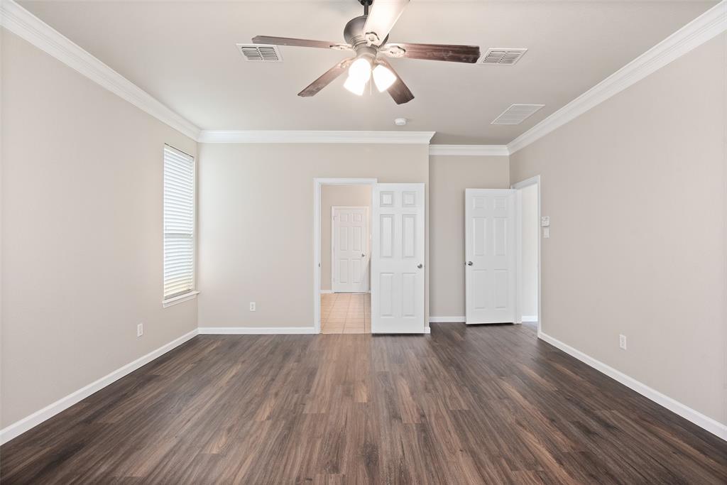 3909 Miramar  Drive, Denton, Texas 76210 - acquisto real estate best style realtor kim miller best real estate reviews dfw
