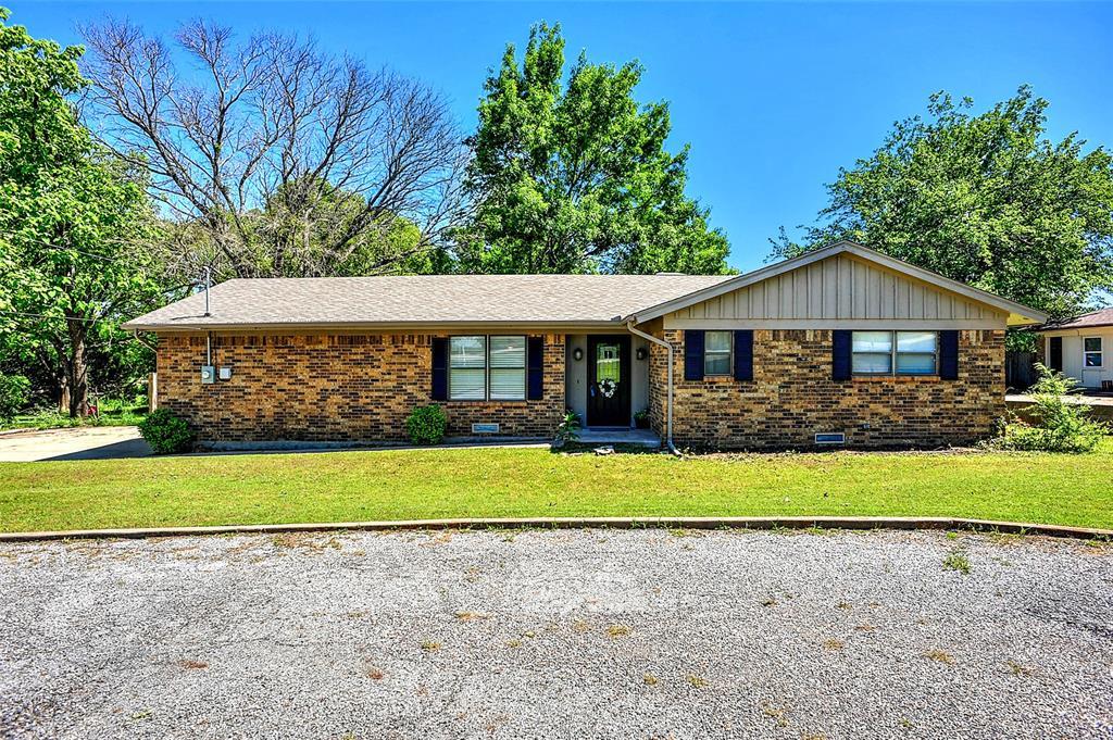 3600 Houston  Street, Sherman, Texas 75092 - Acquisto Real Estate best plano realtor mike Shepherd home owners association expert