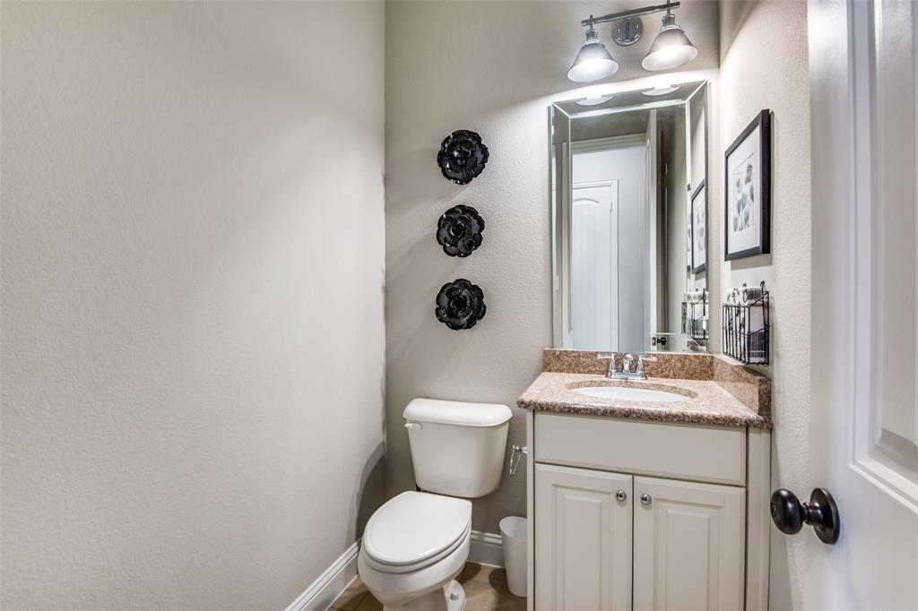 1029 Truman  Road, Argyle, Texas 76226 - acquisto real estate best realtor dfw jody daley liberty high school realtor
