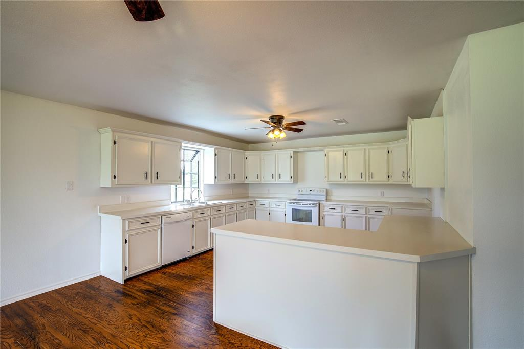 7511 Fm 513  Lone Oak, Texas 75453 - acquisto real estate best luxury buyers agent in texas shana acquisto inheritance realtor