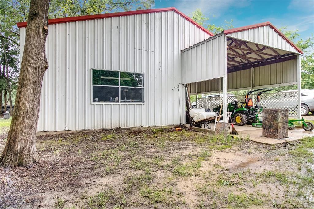 663 FM 2882  Mount Pleasant, Texas 75455 - acquisto real estate best listing photos hannah ewing mckinney real estate expert