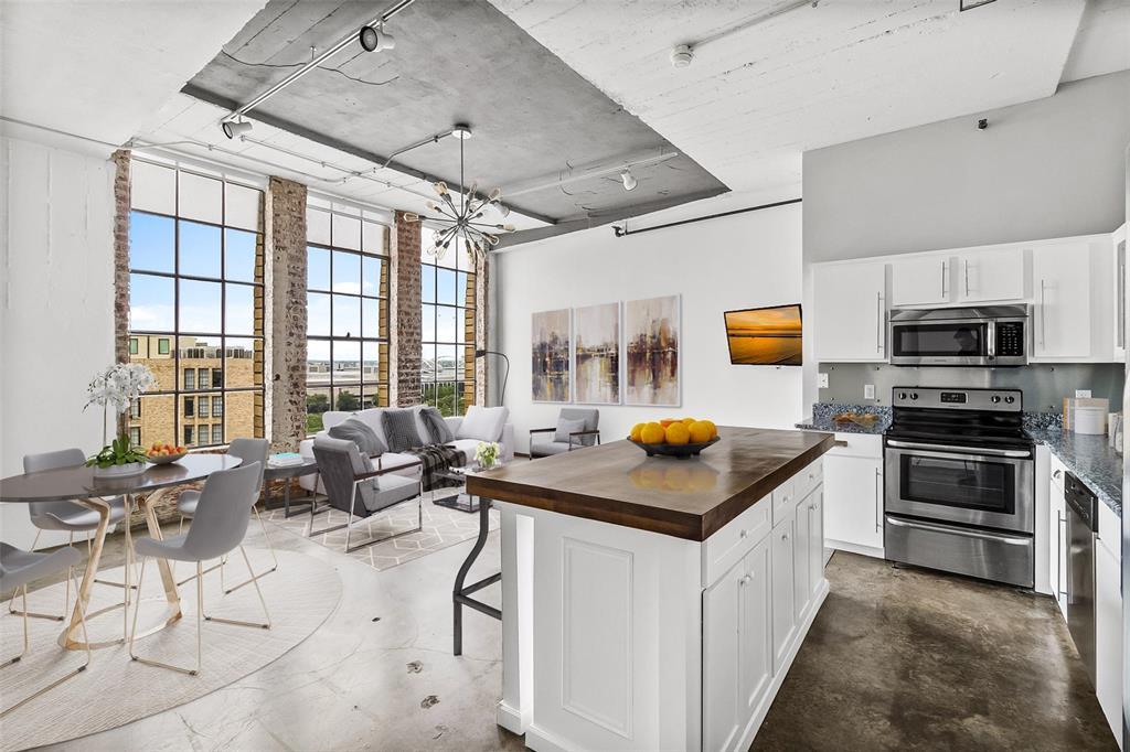 1122 Jackson  Street, Dallas, Texas 75202 - acquisto real estate best luxury buyers agent in texas shana acquisto inheritance realtor