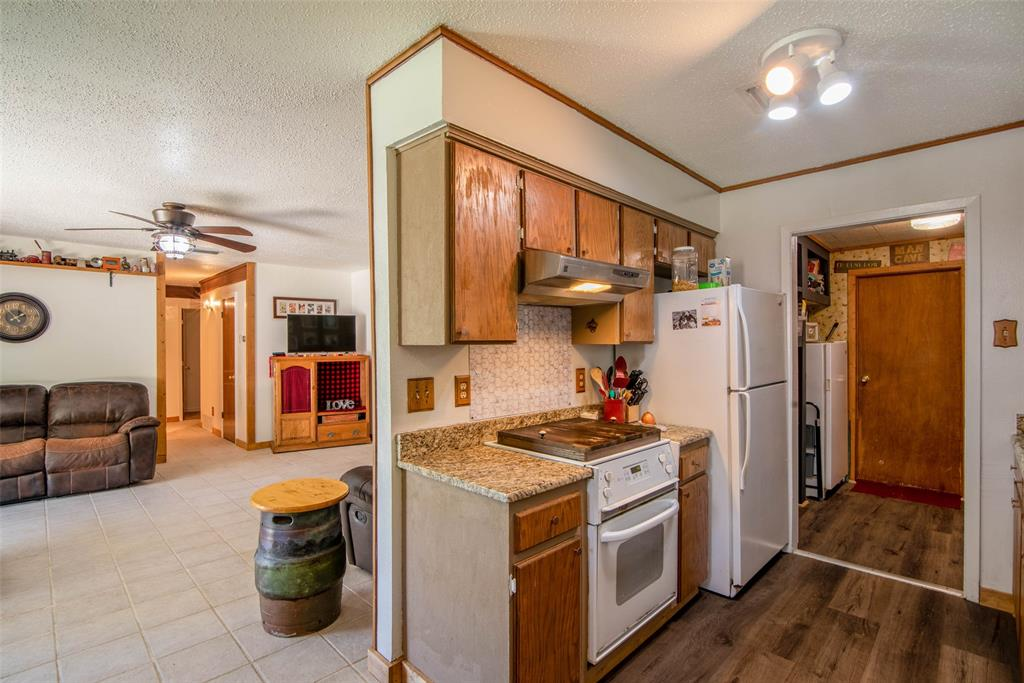 1001 Martin  Lane, Sherman, Texas 75090 - acquisto real estate best real estate company in frisco texas real estate showings