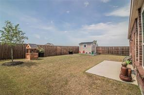 2081 Rosebury  Lane, Forney, Texas 75126 - acquisto real estate best photo company frisco 3d listings