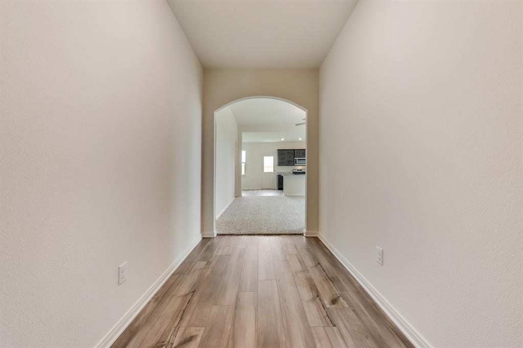 733 Clark  Drive, Ferris, Texas 75125 - acquisto real estate best photos for luxury listings amy gasperini quick sale real estate