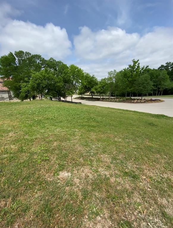 505 Lakeway  Allen, Texas 75013 - Acquisto Real Estate best mckinney realtor hannah ewing stonebridge ranch expert