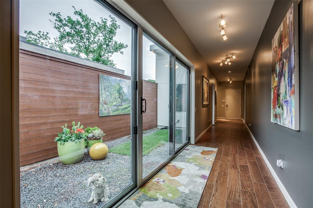 14 Vanguard  Way, Dallas, Texas 75243 - acquisto real estate best park cities realtor kim miller best staging agent