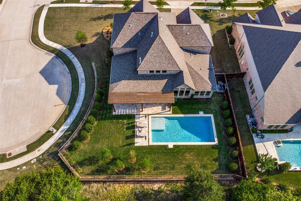 1029 Truman  Road, Argyle, Texas 76226 - acquisto real estate best luxury home specialist shana acquisto