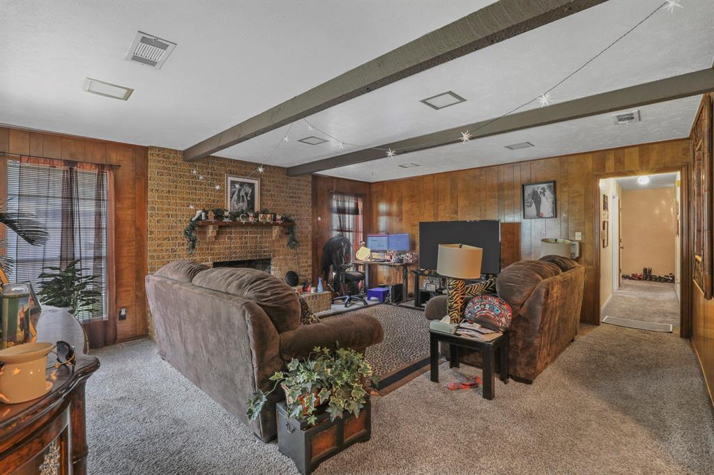 2716 Townbluff  Drive, Plano, Texas 75075 - acquisto real estate best photos for luxury listings amy gasperini quick sale real estate
