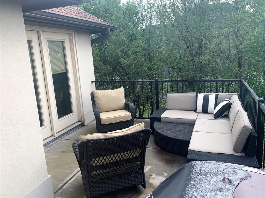 190 Bay Hill  Drive, Graford, Texas 76449 - acquisto real estate best celina realtor logan lawrence best dressed realtor