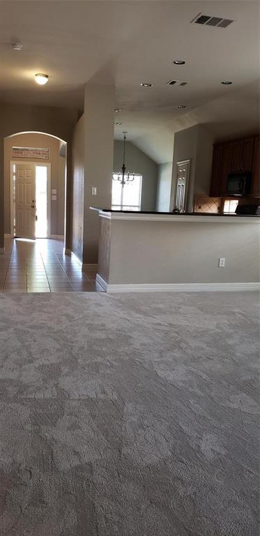 4617 Tina  Drive, McKinney, Texas 75070 - acquisto real estate best allen realtor kim miller hunters creek expert
