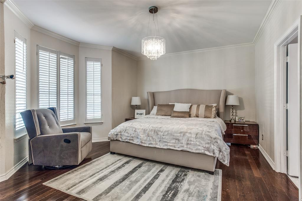 1704 Endicott  Drive, Plano, Texas 75025 - acquisto real estate best investor home specialist mike shepherd relocation expert