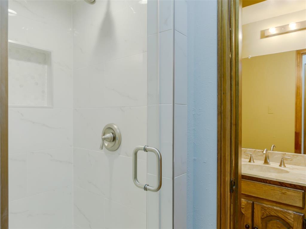 2304 La Vida  Place, Plano, Texas 75023 - acquisto real estate best listing photos hannah ewing mckinney real estate expert