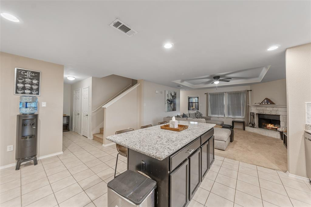 144 Abelia  Drive, Fate, Texas 75189 - acquisto real estate best real estate company to work for