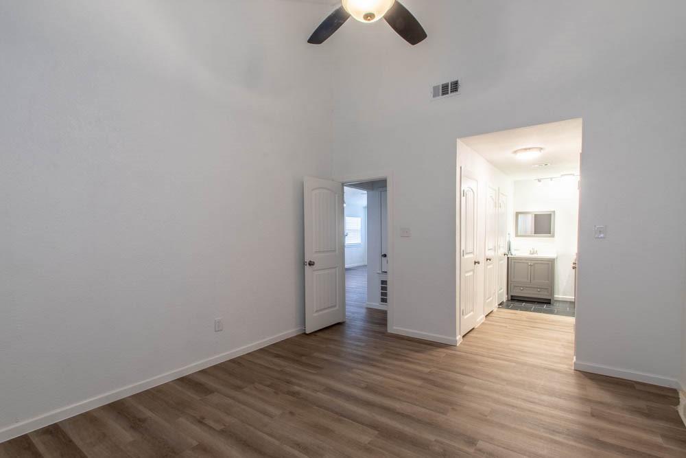 807 Windcrest  Drive, Keller, Texas 76248 - acquisto real estate best luxury buyers agent in texas shana acquisto inheritance realtor