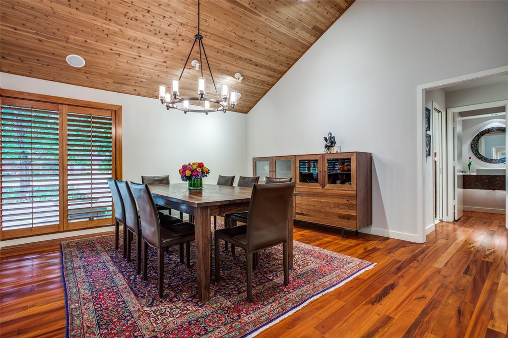 9535 Robin Meadow  Dallas, Texas 75243 - acquisto real estate best prosper realtor susan cancemi windfarms realtor