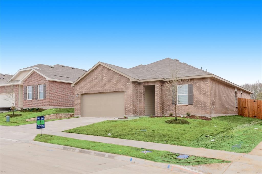 728 Devonshire  Drive, Lavon, Texas 75166 - Acquisto Real Estate best frisco realtor Amy Gasperini 1031 exchange expert
