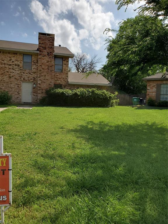 2310 Birchbrook  Court, Denton, Texas 76205 - Acquisto Real Estate best frisco realtor Amy Gasperini 1031 exchange expert
