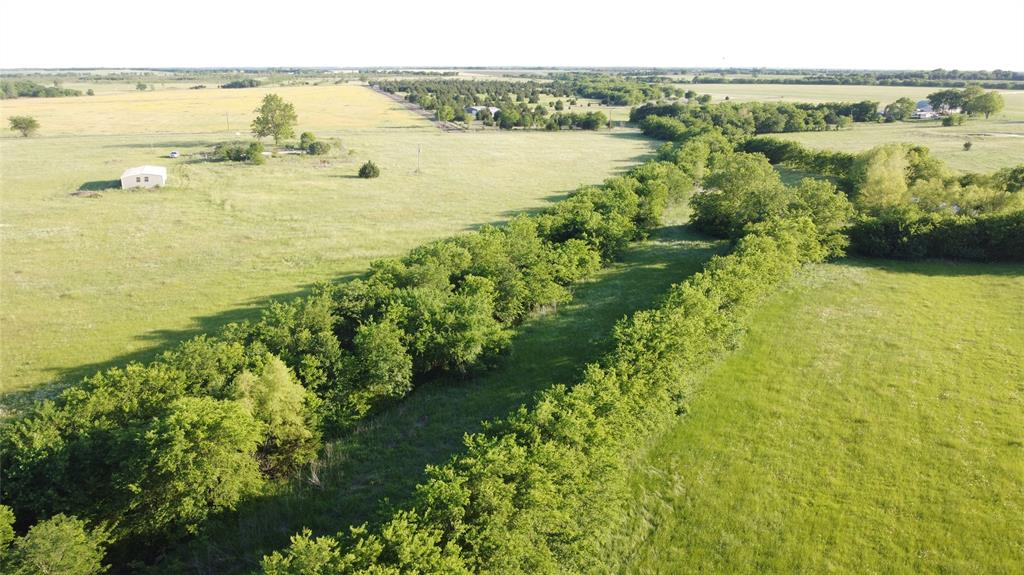 11.5 ac County Road 1051  Celeste, Texas 75423 - acquisto real estate best flower mound realtor jody daley lake highalands agent of the year