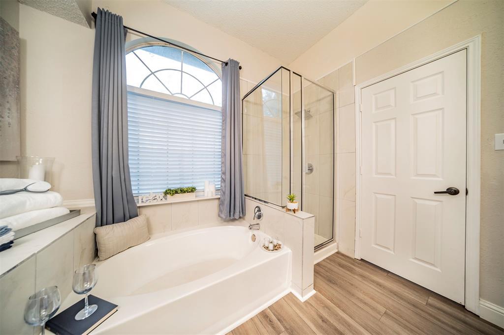 210 Chamblin  Drive, Cedar Hill, Texas 75104 - acquisto real estate best designer and realtor hannah ewing kind realtor