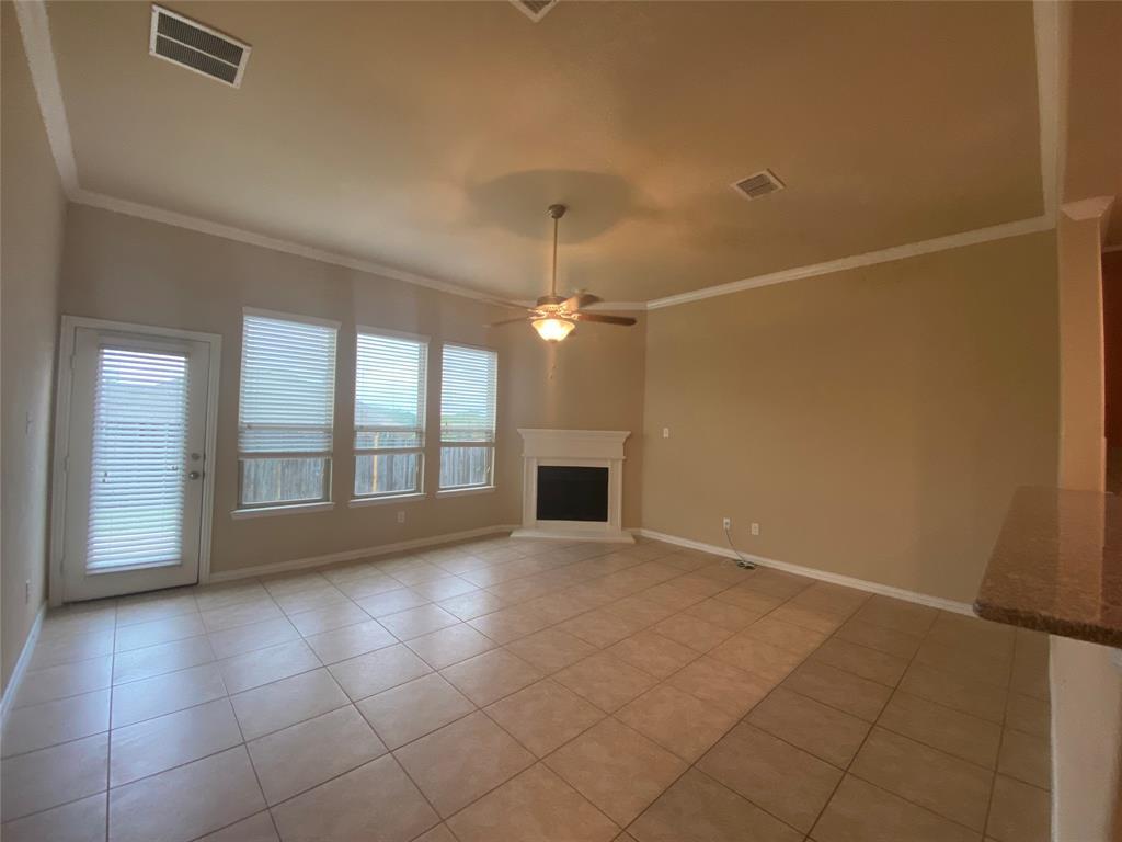 4113 Meramac  Drive, McKinney, Texas 75071 - acquisto real estate best flower mound realtor jody daley lake highalands agent of the year