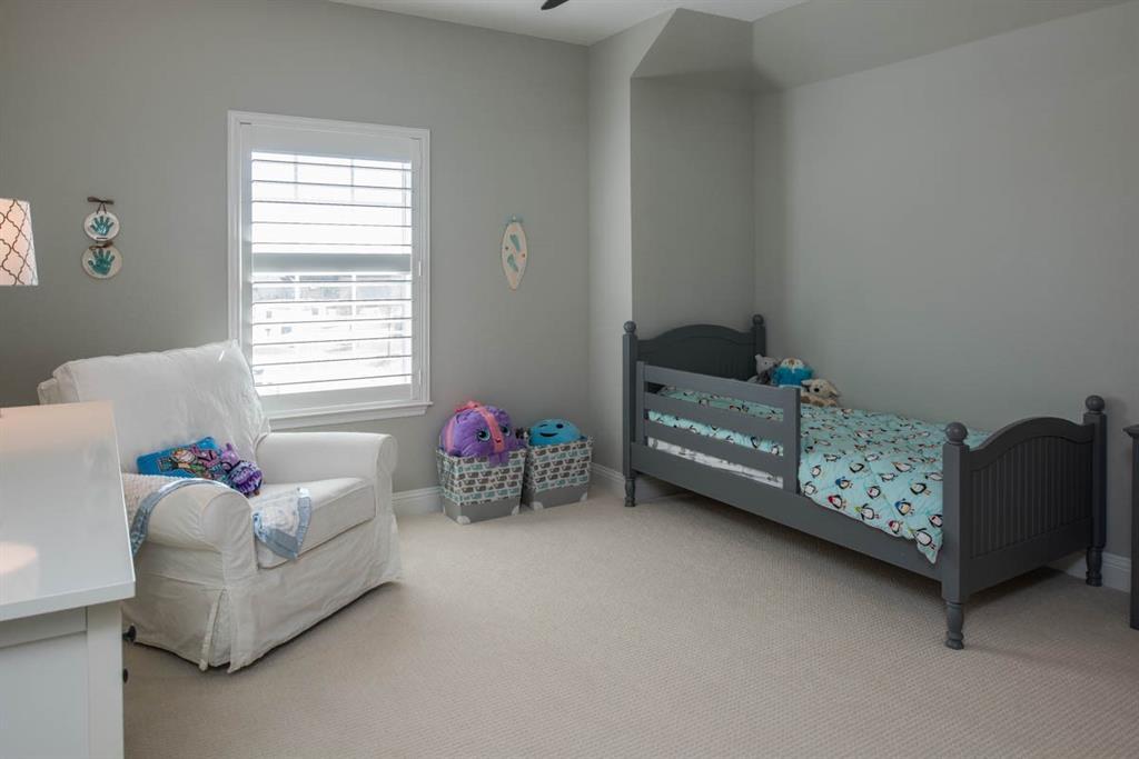 329 Palo Duro  Drive, Fairview, Texas 75069 - acquisto real estate mvp award real estate logan lawrence