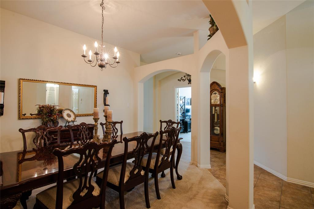 2603 Dogwood  Trail, Mansfield, Texas 76063 - acquisto real estate best real estate company in frisco texas real estate showings