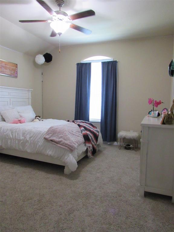 175 Baldwin  Drive, Fate, Texas 75189 - acquisto real estate best frisco real estate agent amy gasperini panther creek realtor